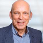Peter Graeve