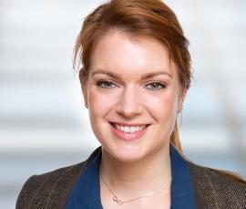 Sandra Graeve